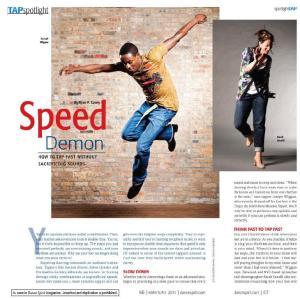 DanceSpirit_SpeedDemon