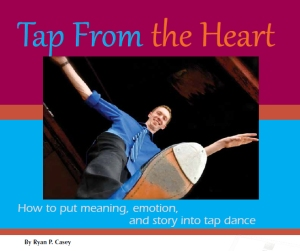 tap from heart