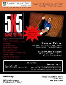 2014 5x5 Dance Festival (1)-page-001
