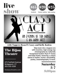 class act_flyer-page-001