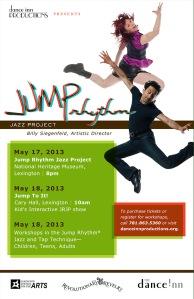 JRJP poster
