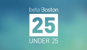 25under25